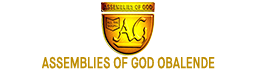 Assemblies of God Church, Obalende