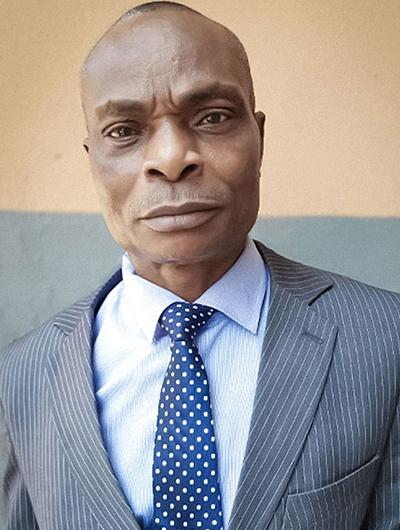 Reverend Okhamera's picture